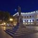 Релакс тур Винные погреб Молдовы+дегустация национальной кухни+экскурсия по Одессе