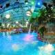 Поездка в аквапарк  Dream Island 5.05