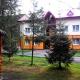 Тур на Пасху (Львов, Карпаты, Ужгород) 6-10.04