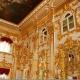 Батурин || Гетманская столица 10.07