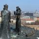 Незабываемый уикенд КРАКОВ, БУДАПЕШТ на РОЖДЕСТВО 04-08.01.2019