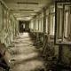 Однодневная экскурсия по Чернобыльской зоне и г. Припять