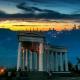 Экскурсия в Одессу(на 1 день) 19-21 июля