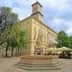 Экскурсия во Львов+ Подземелья Львова 23-25.04