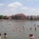 Летний отдых в Карпатах 2017 (экскурсии+купание)